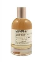 Limette 37