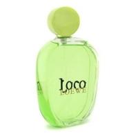 Loco Eau De Parfum