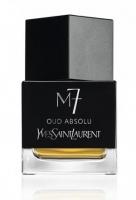 M7 Oud Absolu Men