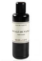 Mad et Len Royale De Naples Rose Cassis