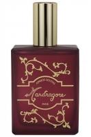 Mandragore Men