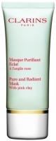 Masque Purifiant Eclat (Маска очищающая) 15ml