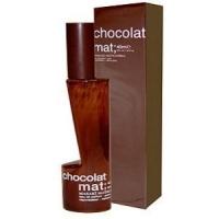 MAT CHOCOLAT lady