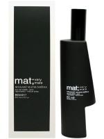 mat; very male