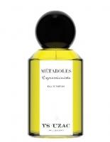 Metaboles