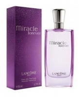 MIRACLE FOREVER