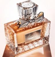 MISS Le Parfum