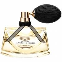 Mon Jasmin Noir L'Elixir