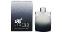 Montblanc Legend Special Edition 2013