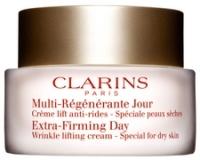 Multi-Regenerante Jour (Дневной регенерирующий крем) 15ml