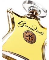 New York Fling