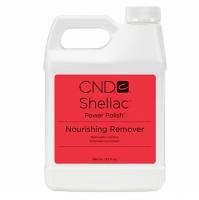 Nourishing Remover (Для удаления искусственных покрытий)