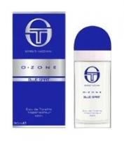 O'zone Blue Spirit for men