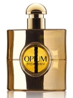 Opium Collector Edition 2013