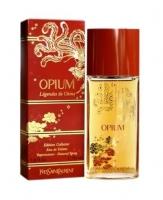 Opium Legendes de Chine eau de Toilette