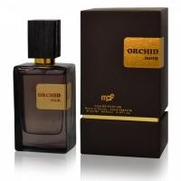 Orchid Noir
