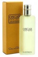 Oscar for Men