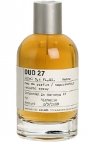 Oud 27