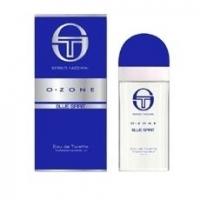 OZONE Blue Spirit men