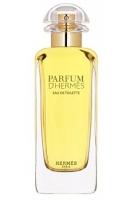 Parfum d`