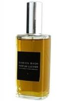 Parfum Lucifer 1