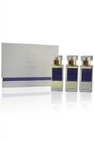 Parfums de Voyage