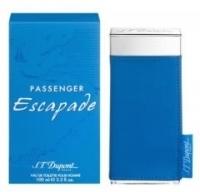 Passenger Escapade Pour Homme