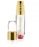 Perfumepod Crystal Gold