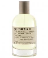 Petit Grain 21