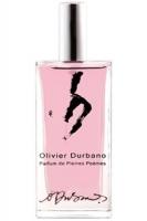 Pink Quartz (Quartz Rose)