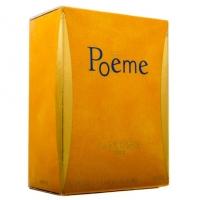 Poeme 1995