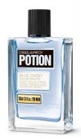 Potion Blue Cadet men