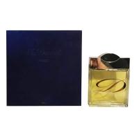 Pour Homme Eau de Parfum