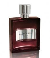 """Pour Lui<a href=""""../../../men_parfum/Porsche_Design_kupit_duhi_parfum/porsche-design-the-essence-intense-for-men_1766.html"""">Porsche Design The Essence Intense for men</a>."""