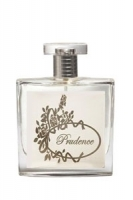 Prudence Paris