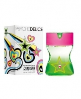Psychedelice