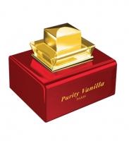 Purity Vanilla