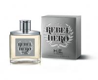 Rebel Hero
