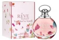 Reve Enchante