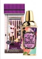 Ring My Bella