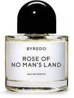 Rose Of No Man`s Land