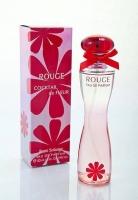 Rouge Cocktail de Fleur