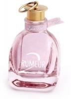 rumeur 2 rose