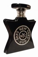 Saks New York Oud