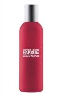Series 2 Red Harissa