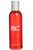 Series 2 Red Rose