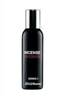 Series 3 Incense Avignon