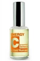 Series 8 Energy C Grapefrui