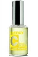 Series 8 Energy C Lemon