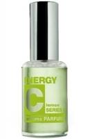 Series 8 Energy C Lime